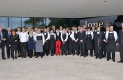 24 najbolja hrvatska sommeliera i njihovi kolege suci dva su dana odmjeravali snagu i znanje o kulturi vina