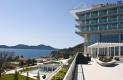 Hotel Radisson Blu Dubrovnik, Dubrovnik